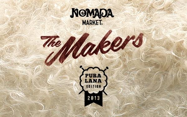 nomada market pura lana